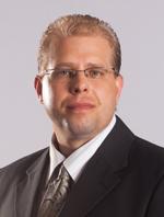 Shane Kohl, MD