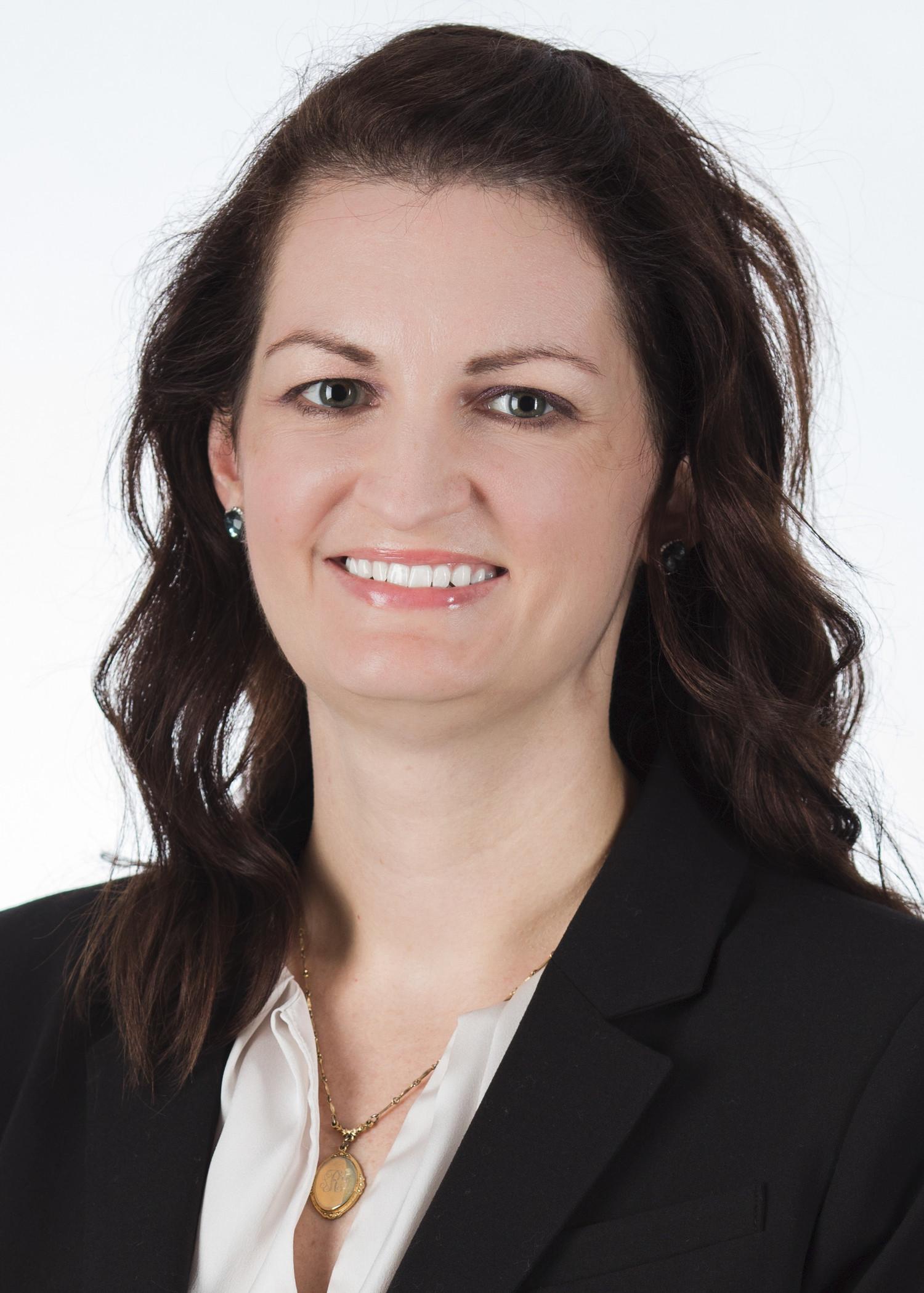 Sara Rutter, MD