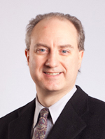 Alan Torell, MD